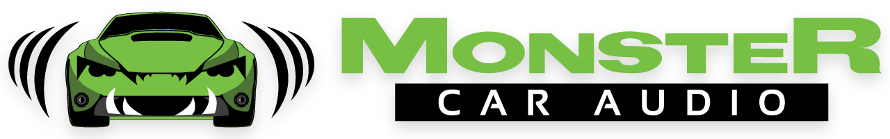 Monster Products Logo
