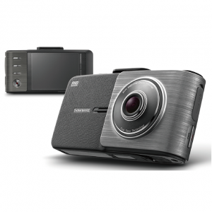 Thinkware X550 Full HD Dash Camera