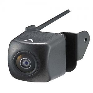 Clarion CC510 Rear Vision CMOS Camera with Distance Guide Lines