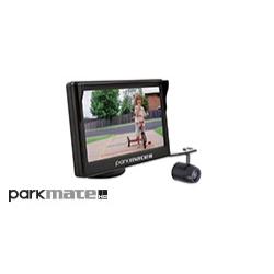 Parkmate RVK-50 Reverse Camera