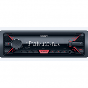 Sony DSX-A200UI Media Receiver with USB