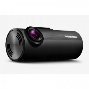 Thinkware F50 Full HD Dash Camera