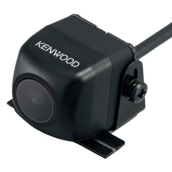 Kenwood CMOS-130 Colour CMOS Reverse Camera