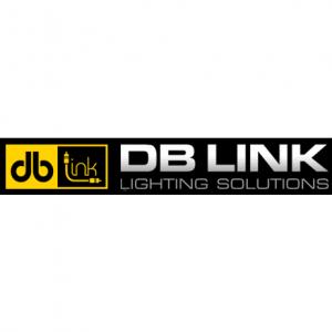DB Link